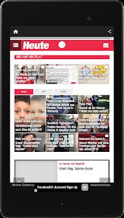 Austrian News | Austria Newspapers - náhled