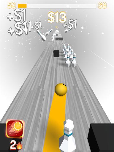 Infinite Bowling 1.0 screenshots 11