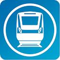 Trenes en Directo icon