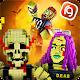 Super Pixel Heroes (game)