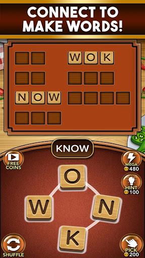 Word Fire - Free Word Games 1.105 screenshots 1
