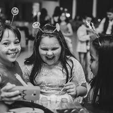 Wedding photographer Daniel Festa (dffotografias). Photo of 11.09.2018