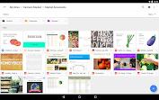 Google Drive Aplicaciones (apk) descarga gratuita para Android/PC/Windows screenshot