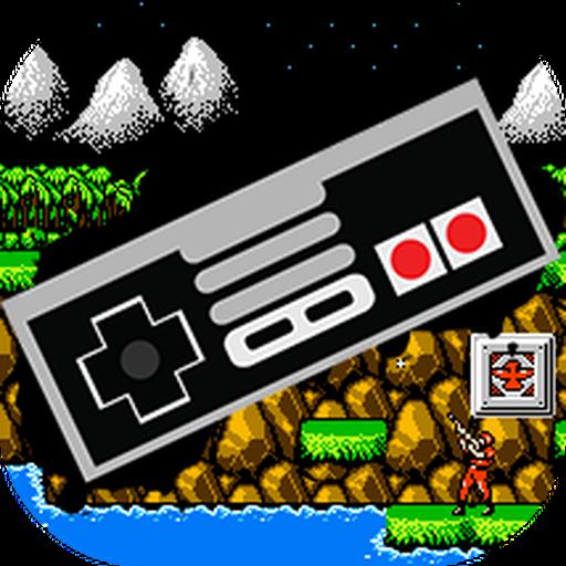 App Insights: NES Emulator - Arcade Game Classic Player