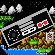NES Emulator - Arcade Full Collection Game