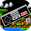NES Emulator - Arcade Full Collection Game