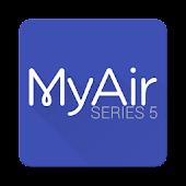 MyAir5
