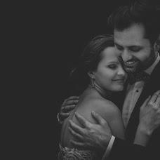 Wedding photographer Damian Niedźwiedź (inspiration). Photo of 05.09.2017