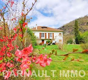 maison à Marignac (31)