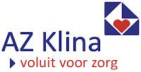 Turimm Opleiding, advisering en implementatie AZ Klina