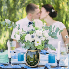 Wedding photographer Semya Ostapovich (astapovich). Photo of 23.11.2016