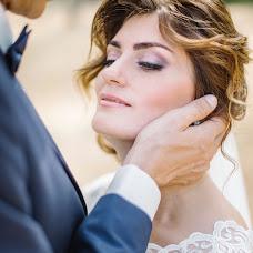 Wedding photographer Margo Borisevich (maggymaggy19999). Photo of 23.11.2016