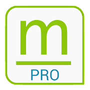 Mighty Text & Call Logger Pro 0.73 Icon