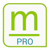 Mighty Text & Call Logger Pro