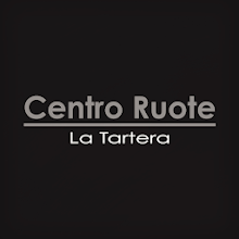 Centro Ruote La Tartera Download on Windows