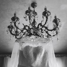 Wedding photographer Viktoriya Sklyar (sklyarstudio). Photo of 31.07.2018