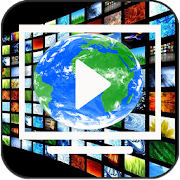 World TV - List Channels Best