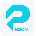 CPIM® BSCM Exam Prep 2017 icon