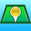 Parcela icon