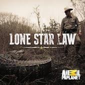 Lone Star Law