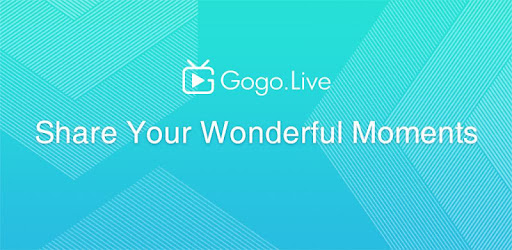 Gogo Video Player 830 Download APK for Android -
