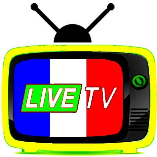 Tv France_Direct Gratos