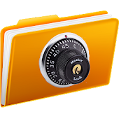 Secure document reader