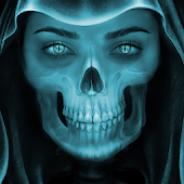 Date Of Death Free Android APK Download Free By Valesios