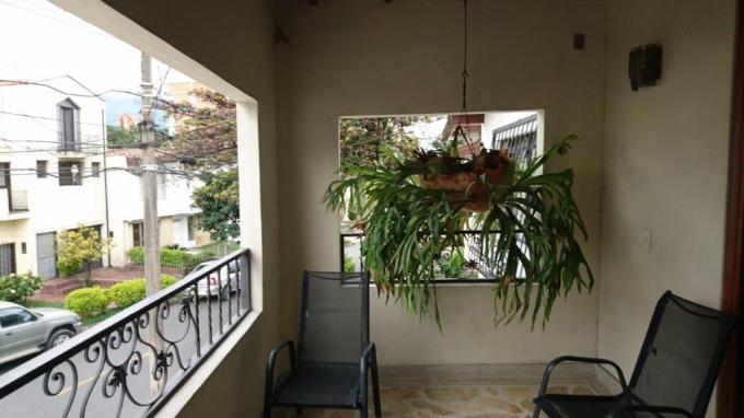 casas en venta simon bolivar 755-7751