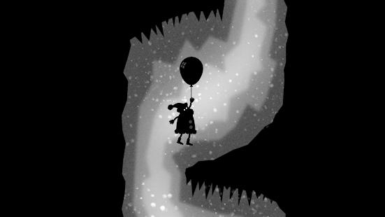 CRIMBO LIMBO – Dark Christmas 4