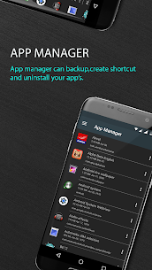 File Manager – Local and Cloud File Explorer [Premium Unlocked] 4