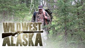 Wild West Alaska thumbnail