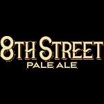 Four Peaks 8th Street Ale