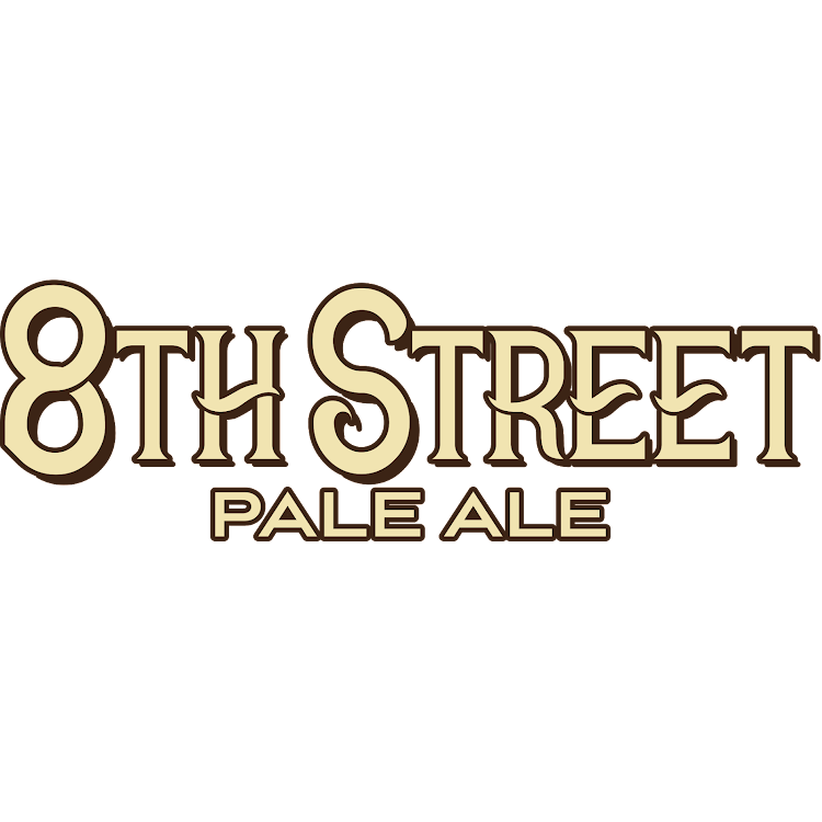 Logo of Four Peaks 8th Street Ale