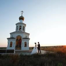 Свадебный фотограф Святослав Дьяконов (SlavaLiS). Фотография от 30.08.2018