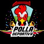 Mijugada Polla Icon