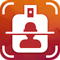 ID Scanner Free icon