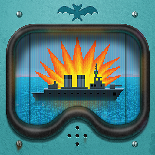 You Sunk - Submarine Torpedo Attack