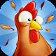 Farm and Click - Idle Fun Clicker icon