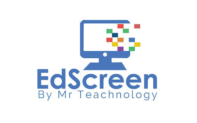 EdScreen