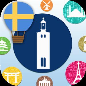 Apps Dating Swedish