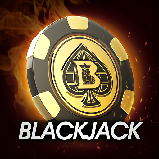 Blackjack 21 - World Tournament
