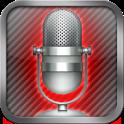 RPM Tachometer & Shift Light icon