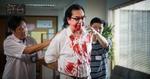 《失眠》:血腥包裝的大迷信