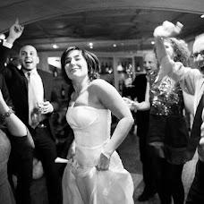 Wedding photographer Francesco Sonetti (francescosonett). Photo of 16.04.2014