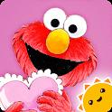 Elmo Loves You icon
