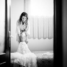 Wedding photographer Dino Sidoti (dinosidoti). Photo of 04.07.2018