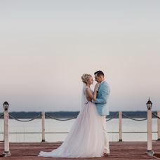 Wedding photographer Aleksey Gorbunov (agorbunov). Photo of 11.01.2018