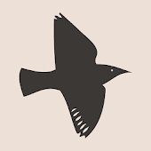 British Birds ID Quiz Android APK Download Free By Active Wild