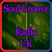 Soul Groove Radio UK Free